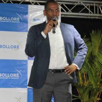 BOLLORÉ INVESTIT 20 MILLIARDS AU PROFIT DU GABON EN 2020