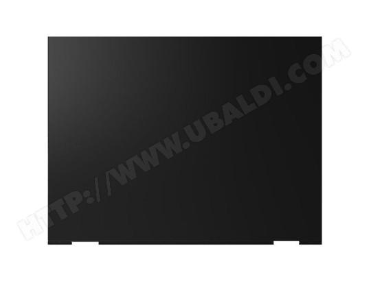 leisure credence de cuisine noir leisure s110k fond de hotte acier 110 x 75 ma 79ca288cred fihhk