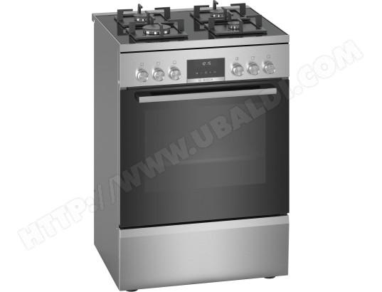 bosch cuisiniere gaz hws59ie50
