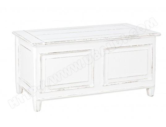 pegane banc coffre collette en bois dim l 100 x p 48 x h 48 cm pegane ma 82ca493banc ekp7c