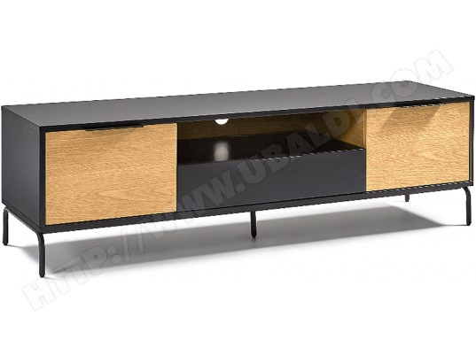 lf meuble tv savoi meuble tv 170 cm