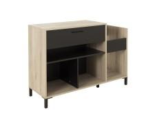 meuble rangement salon achat vente