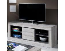 tv 150 cm pas cher meuble tv