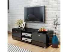meuble tv pour ecran 140 cm achat