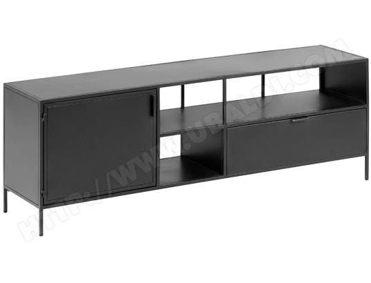 lf meuble tv shantay meuble tv