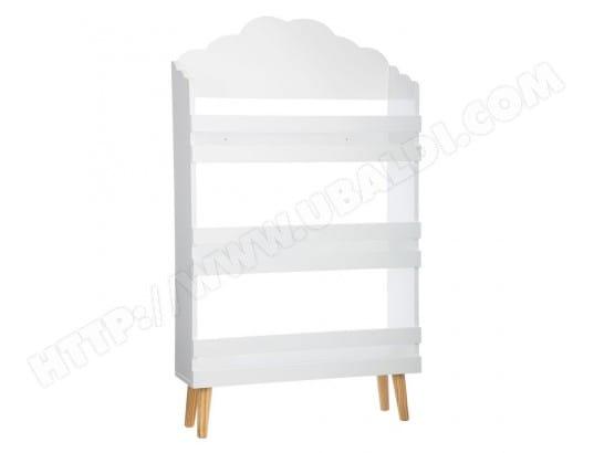 atmosphera bibliotheque nuage blanc ma 23ca192bibl ejc3u