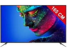 tv 165cm achat vente tv 165cm pas