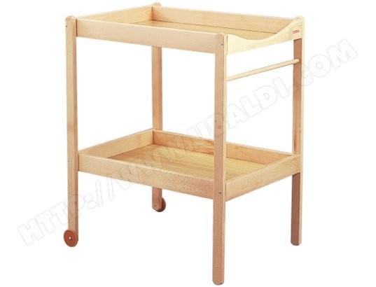 combelle meuble a langer table a langer alice naturel
