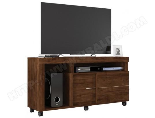 beaux meubles pas chers meuble tv 55 pouces maxi wengue ma 18ca487meub fd0px