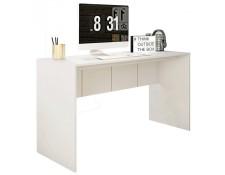 meubles bureau adulte achat vente