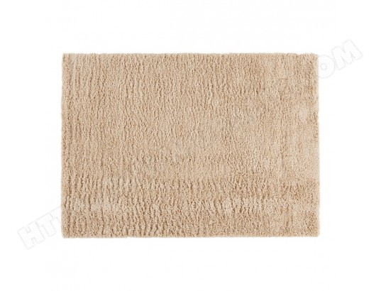 miliboo tapis beige 160x230 cm pluma ma 78ca183tapi c152e