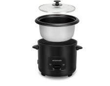 https www ubaldi com petit menager cuisson petit appareil de cuisson cuisinart cuiseur riz cuisinart crc400e riz et cereales 470729 php