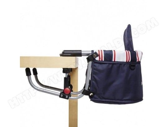 Chaise De Voyage Bb Simple Chaise De Voyage Bb With