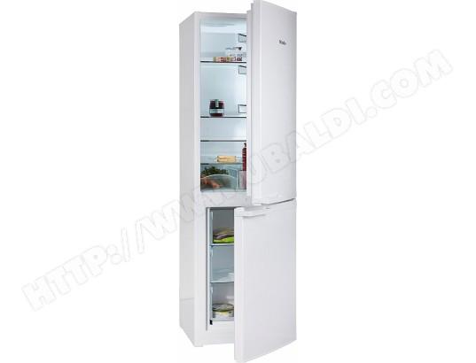 miele refrigerateur congelateur bas kd28052ws