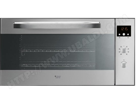 hotpoint ariston four encastrable email lisse mh991ixhas