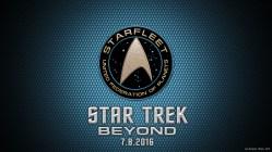 new_star_trek_beyond_logo_by_gazomg-d8zew0f