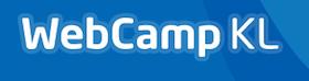 webcampkl