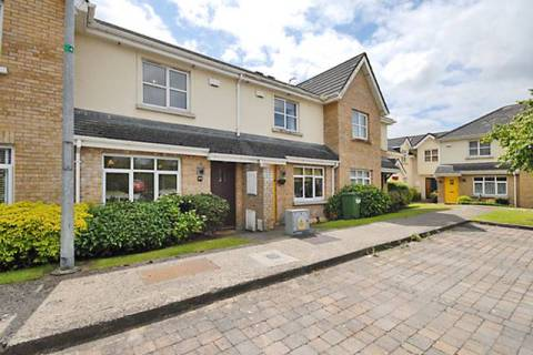 80 Eastham Court, Bettystown, Co. Meath