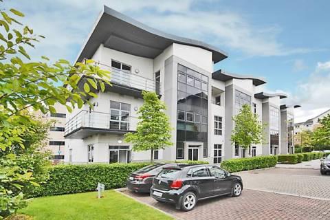 Units 2,5,8,11 Northwood Court, Northwood Business Campus, Santry, Dublin 9