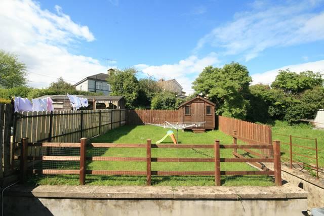 116 O'Neill Park, Clones, Co. Monaghan