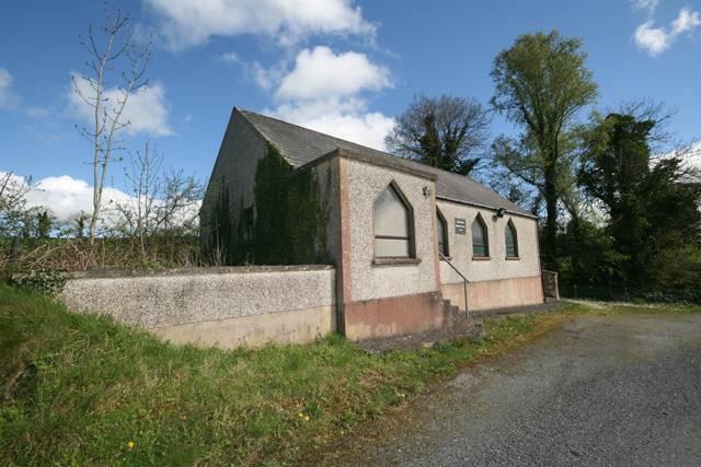 Corwillis, Cootehill, Co. Cavan