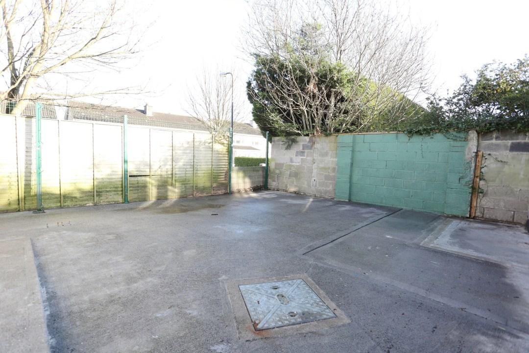 167A The Oaks, Belgard Heights, Kingswood, Dublin 24