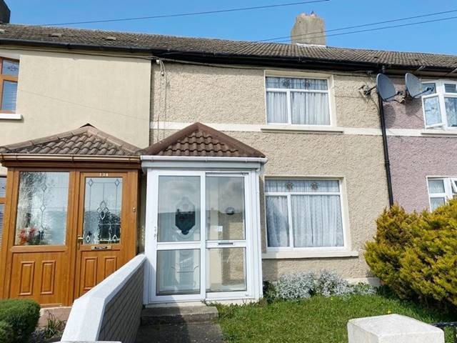 135 Benmadigan Road, Drimnagh, Dublin 12