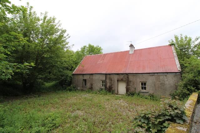 Kilcanway, Castlekevin, Mallow, Co. Cork