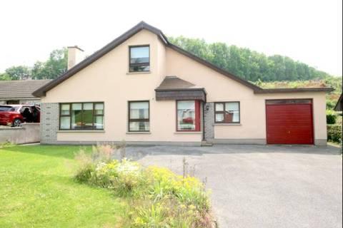 64 Killyconnigan, Monaghan, Co. Monaghan
