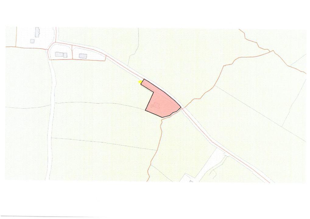 Ballinvuskig West, Mourneabbey, Co. Cork
