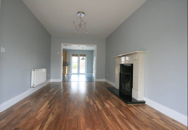 20 Drumbear Wood, Cootehill Road, Monaghan, Co. Monaghan