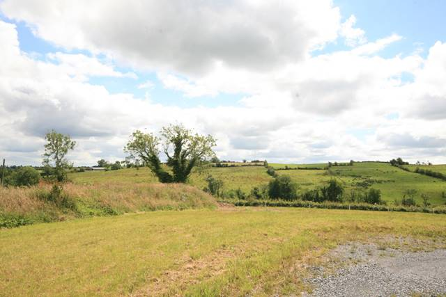 Kinturk, Newbliss, Co. Monaghan