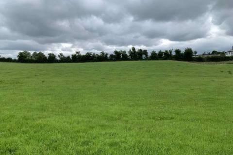23 acres(9.3 Ha), Clonkill, Mullingar, Co. Westmeath