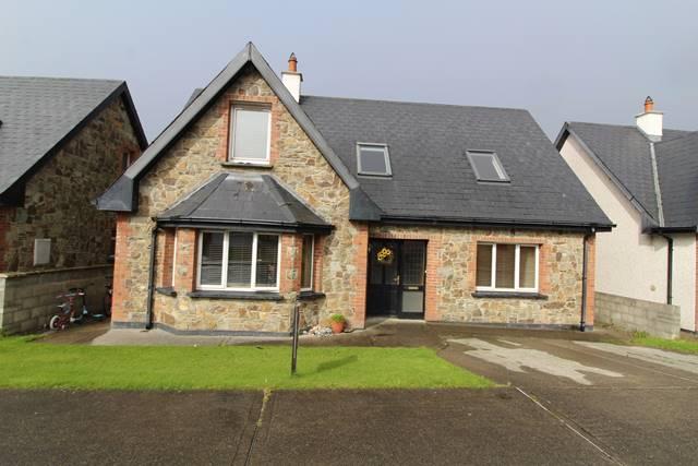 37 Bearna Deara, Kildorrery, Co. Cork