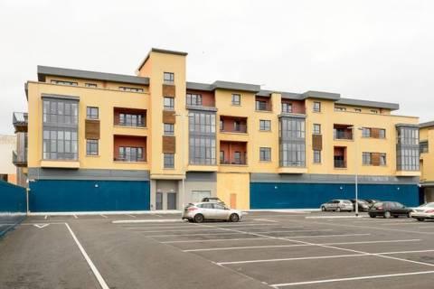 An Buiog, Bettystown Town Centre, Bettystown, Co. Meath
