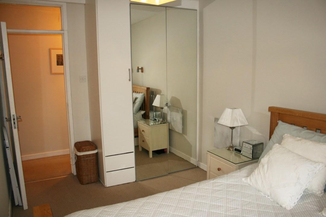 Apartment 3, Dundrum Court, Dundrum Castle, Dundrum, Dublin 14