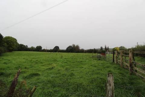 Castlepook, Doneraile, Co. Cork