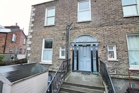 Flat 3, Rere of 65, Ranelagh, Dublin 6