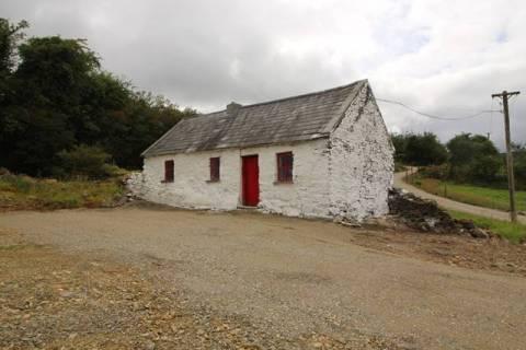Cloneybrien, Ballina, Co. Tipperary