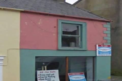 59 Henry Street, Kilrush, Co. Clare
