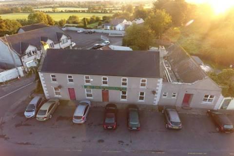 The Stroller Licenced Premises, Ballyneety, Co. Limerick