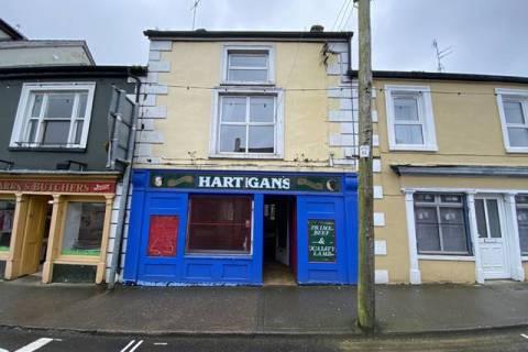 34 Main Street, Croom, Co. Limerick