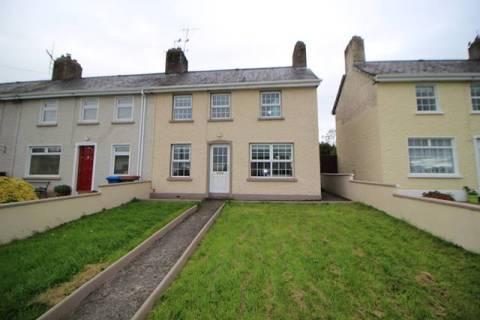 15 St Josephs Terrace, Hospital, Co. Limerick