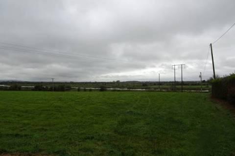 Ferrybridge, Clarina, Co. Limerick