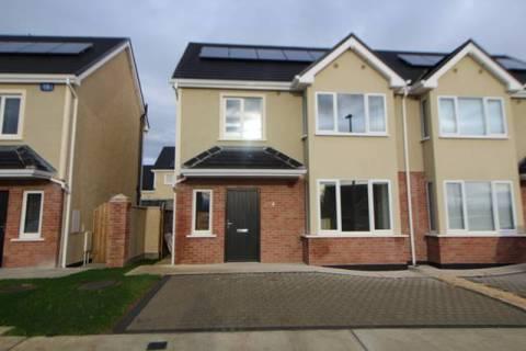 224 The Grange, Raheen, Co. Limerick