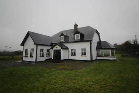 Pust, V94 T6RY, Caherconlish, Co. Limerick