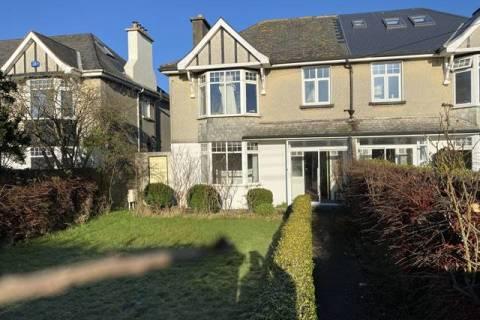 Rossvena, Elm Villas, Ennis Road, Co. Limerick