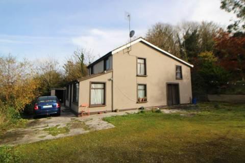 Knockeen, Boher, Co. Limerick