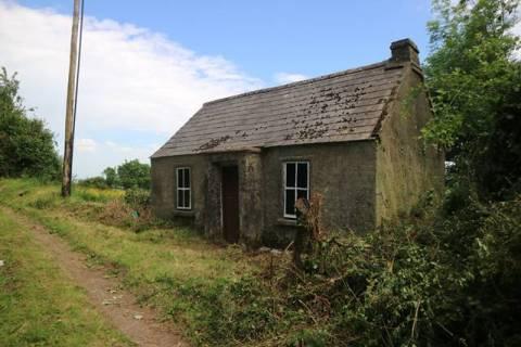 Knockroe, Lough Gur, Bruff, Co. Limerick