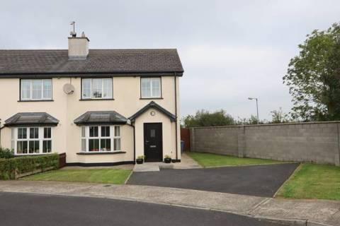 17, Gardenfield, Bruree, Co. Limerick